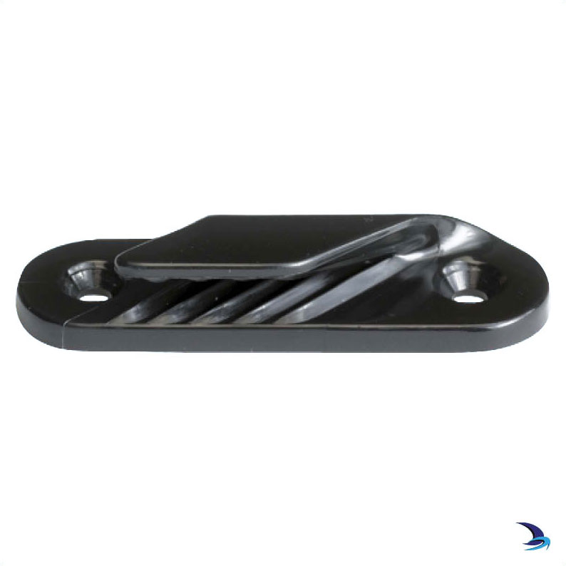 Clamcleat® - Starboard Fine Line Rope Cleat (CL213)